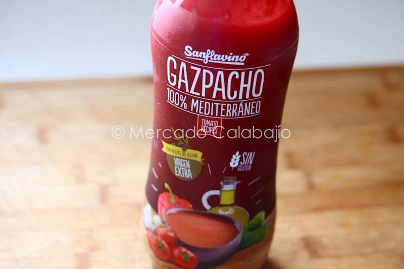 GAZPACHO SANFLAVINO-1