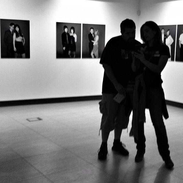 #GetxoPhoto 2013