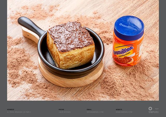 portfolio makanan60.jpg