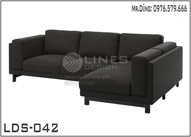 lds-42_16601442487_o