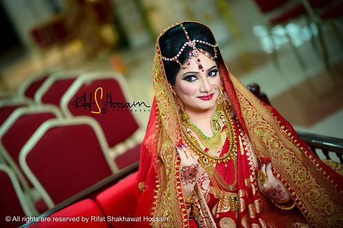 Rifat Hossain Photography Rifat Shakhawat Hossain