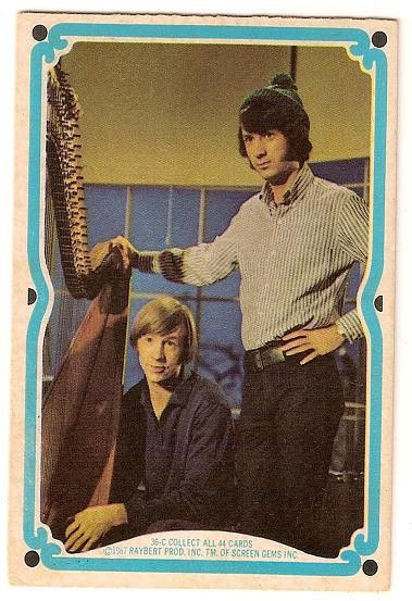 monkees_cardcolor36c