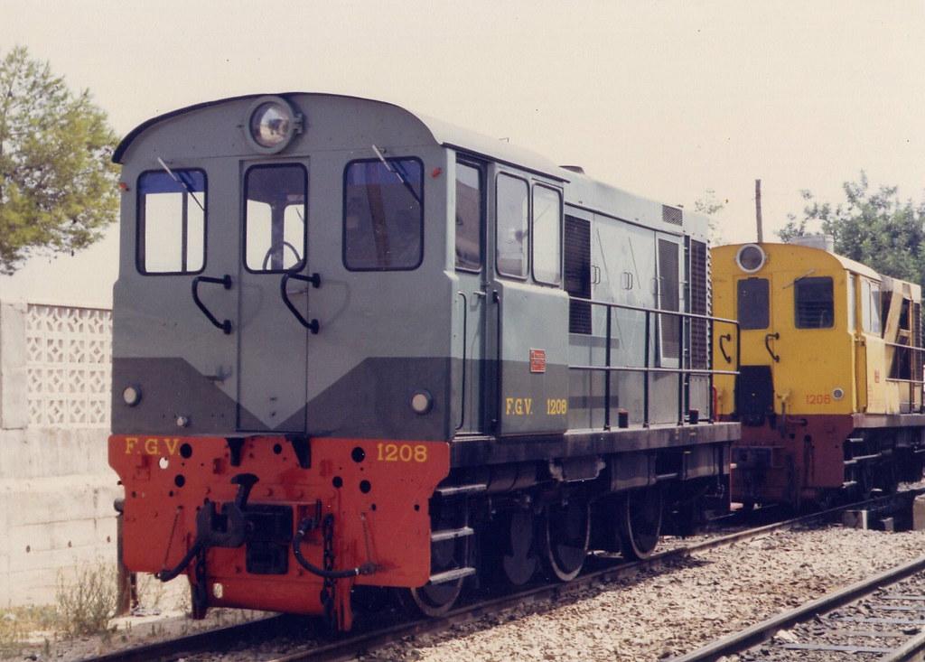 Projecte construcció locomotora Batignolles (Tallers dels Aspres) - Página 5 12793543435_a13598191f_b