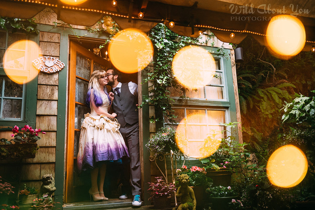 secretgardenwedding58