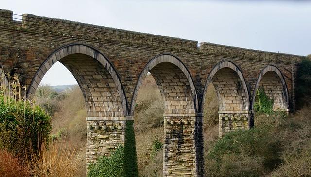 Mithian Viaduct (9)