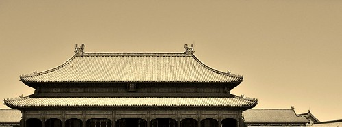 Imperial Palace (4)