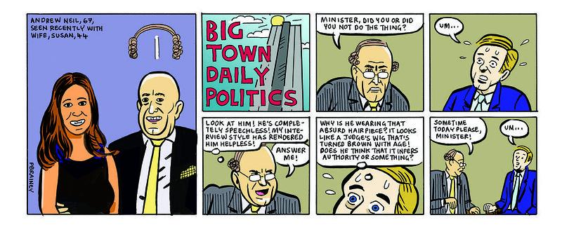 bigtownnews1