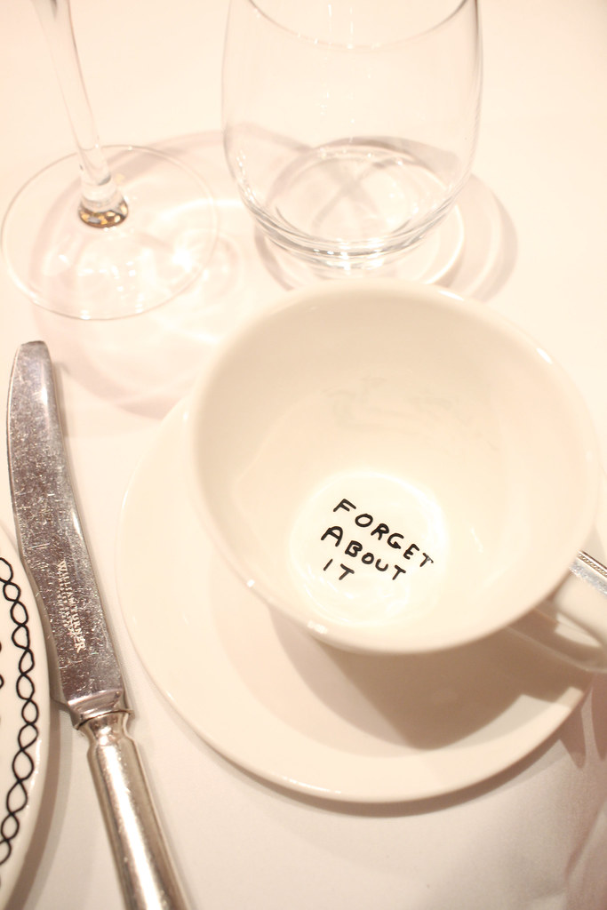 Afternoon-Tea-Sketch-003
