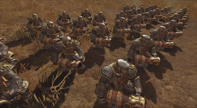 Total War: Warhammer - Image19