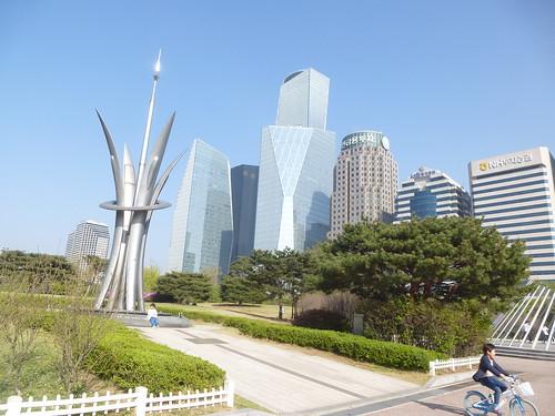 C16-Seoul-Yeouido-Parc -j6 (2)