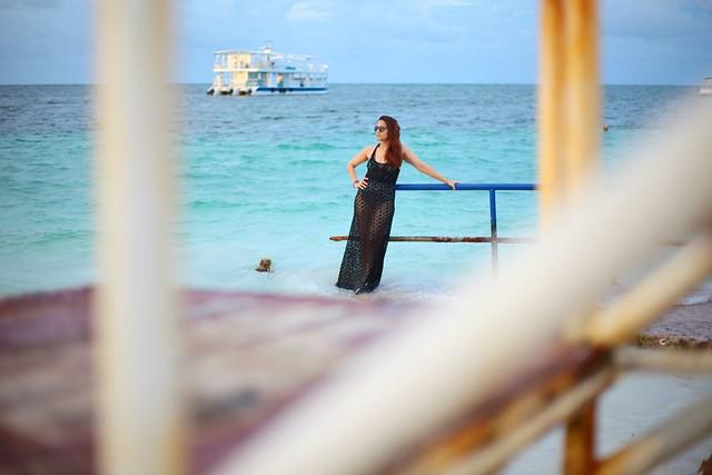 Punta Cana, DR Tanvii.com 4