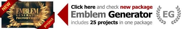 promo_banner