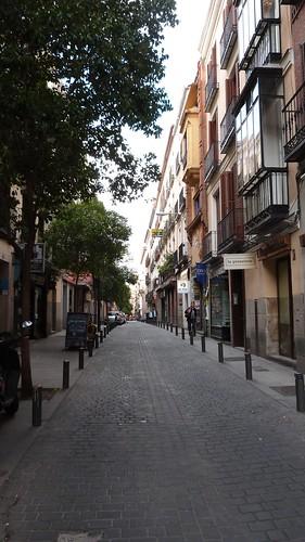 16-Madrid-0154