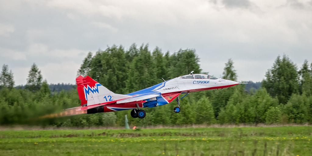 VAD_4076