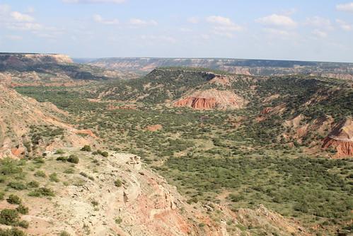Palo Duro Canyon  061816 (125)