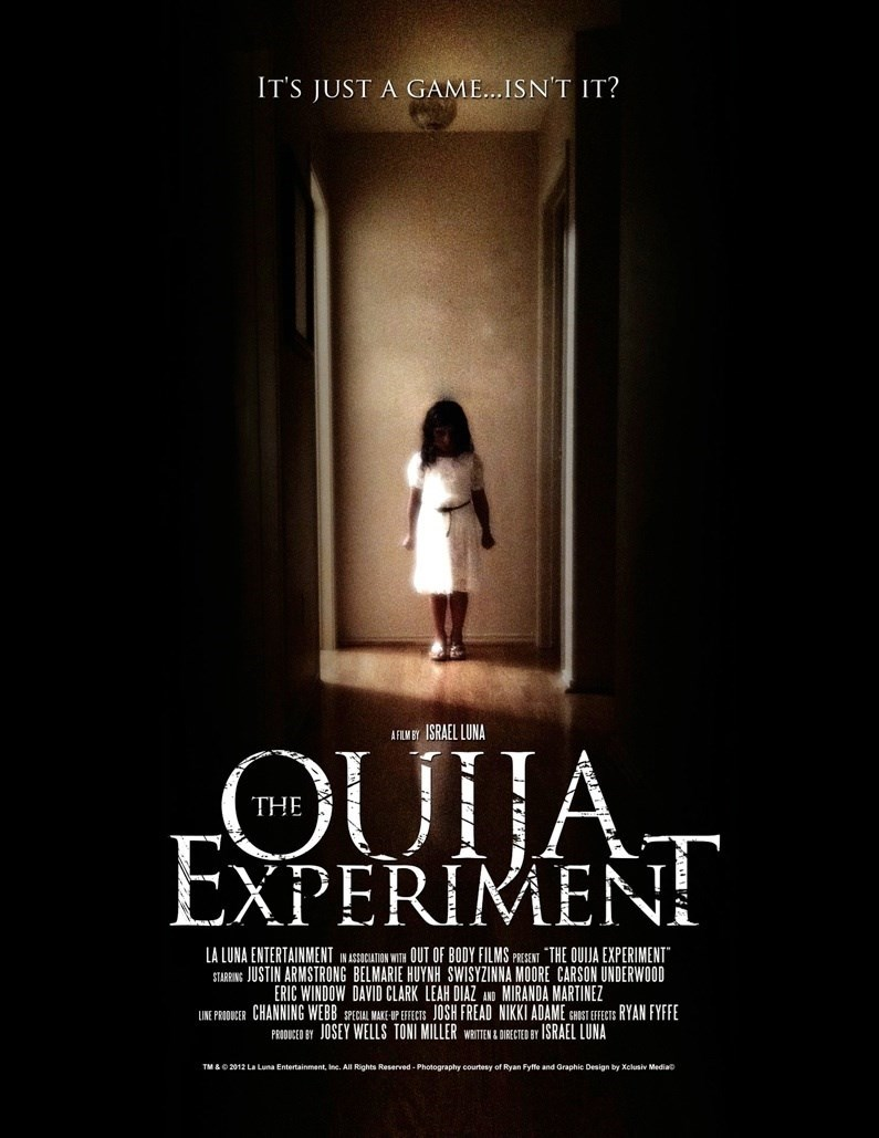 the-ouija-experiment.34359