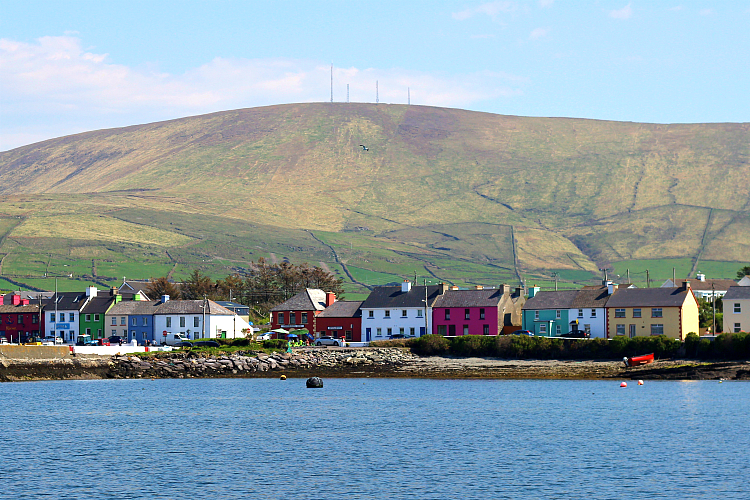 portmagee_colorful