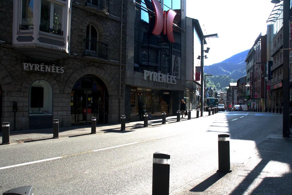 Andorra la Vella_01