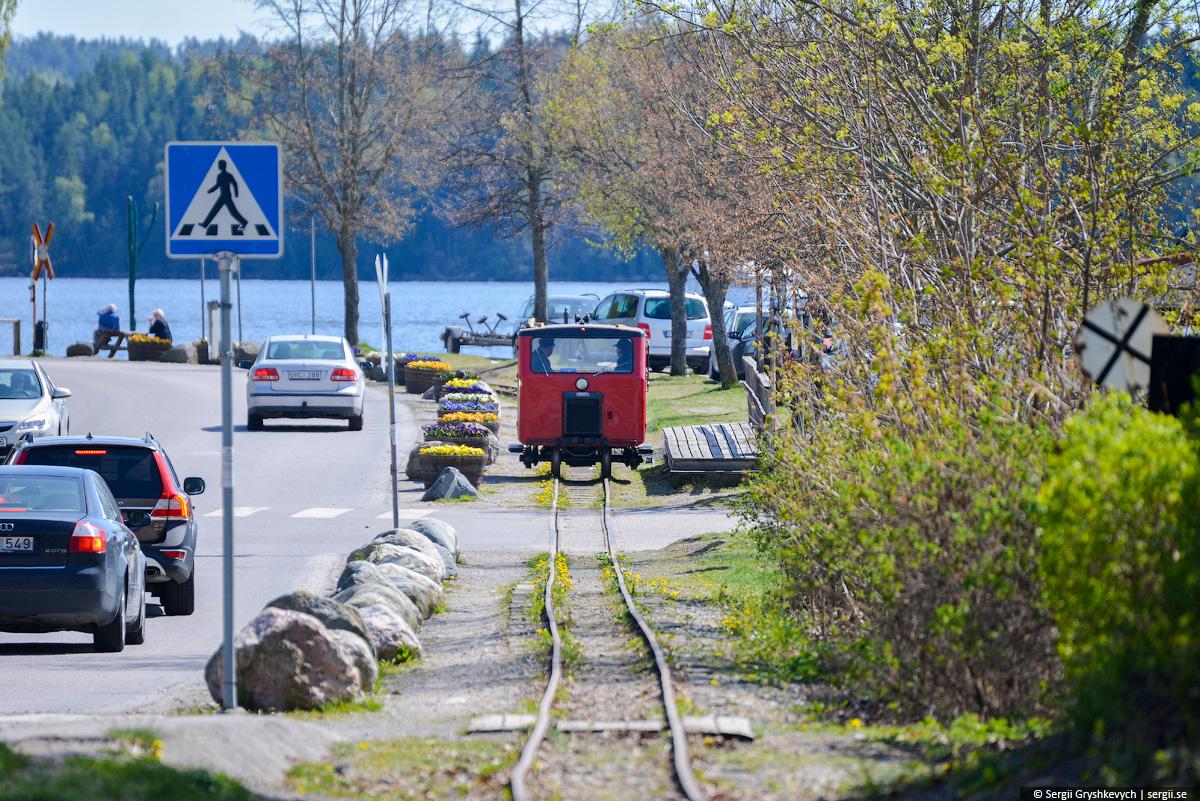 mariefred_sweden_östra_södermanlands_järnväg-2