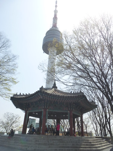 C16-Seoul-Mont Namsan-Tour-j7 (8)
