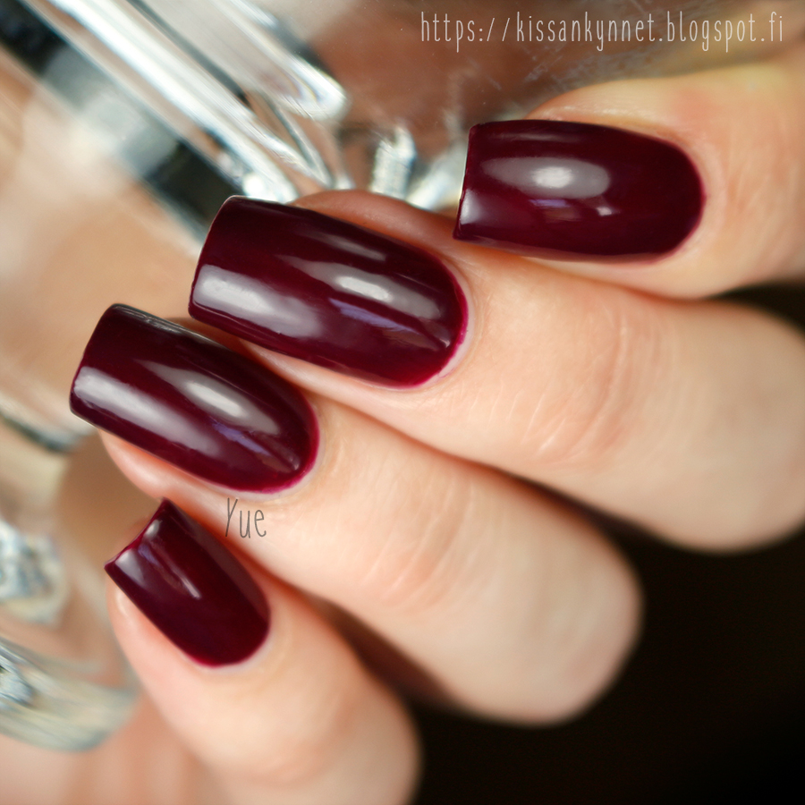 opi_in_the_cable_car_pool_lane_swatch