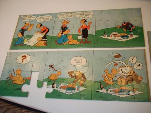 popeye_comicpicturepuzzle2