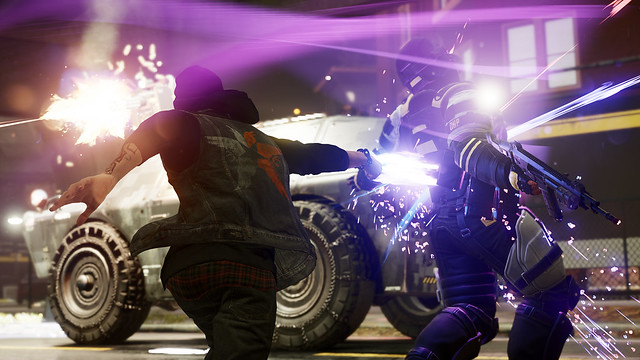 1393959441-infamous-second-son-neon-melee