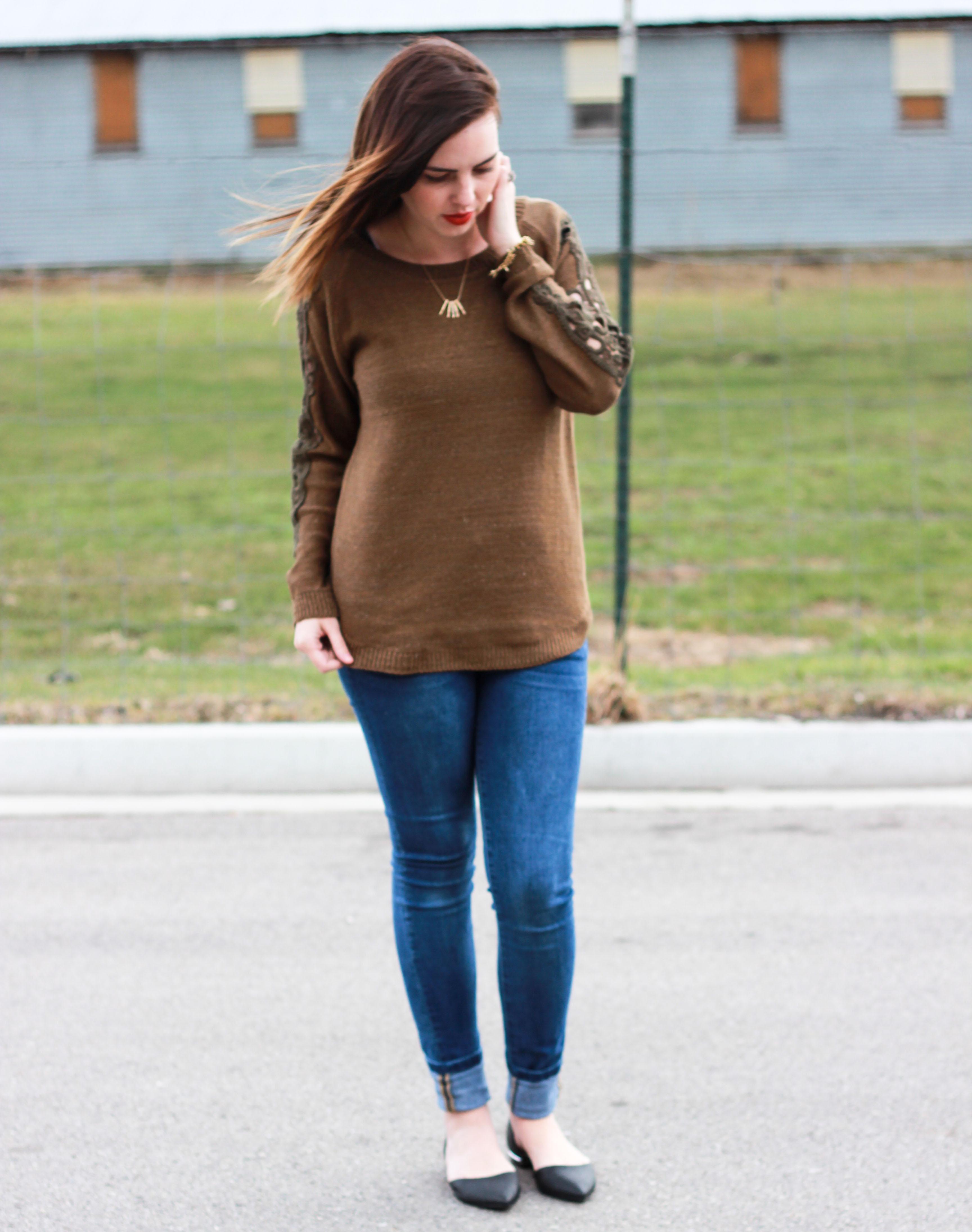 smsweater