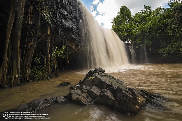 Waterfall_DSC_1640