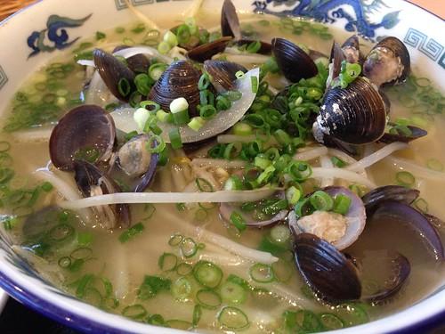 hokkaido-teshio-yuubae-sp-restaurant-shijimi-clam-ramen01