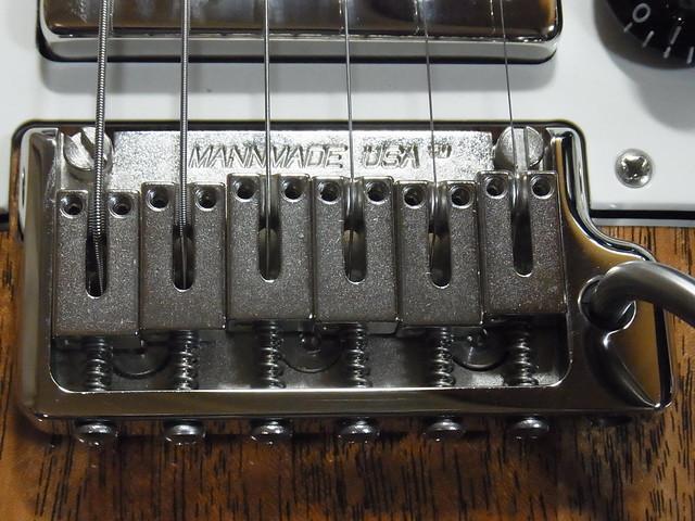 b3 Metal XS