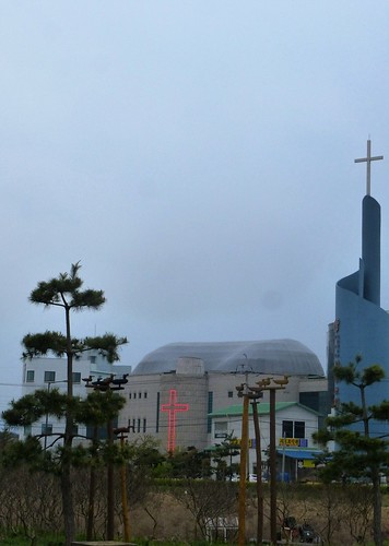 c16-Gangneung-Plage (13)