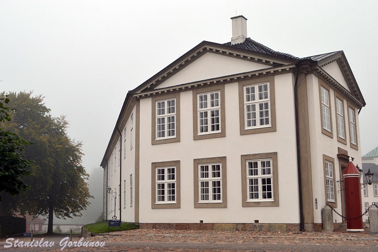 dansk05
