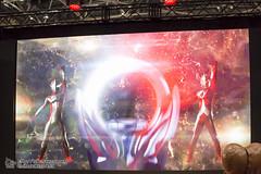 ITTS2016_Ultraman_Orb-209