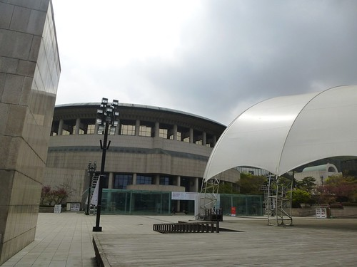 C16-Seoul-Art-Centre culturel-j5 (2)