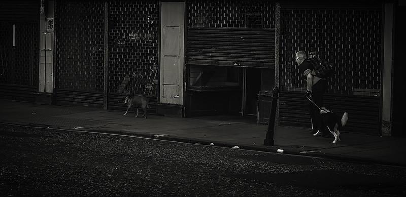 streets_95