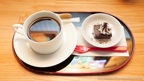 R-cafe-38