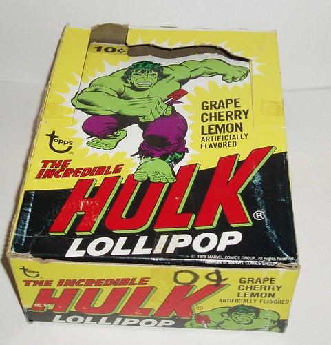 msh_hulk_lollipop1