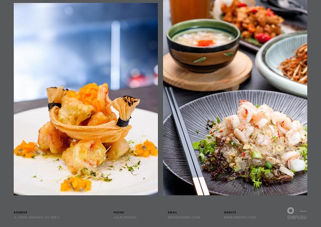 portfolio makanan13.jpg