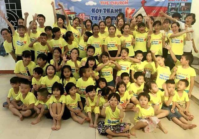 2016-06-30 thieu nhi mong cai 2