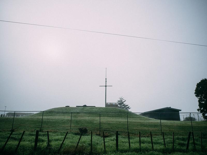 P7020096.jpg