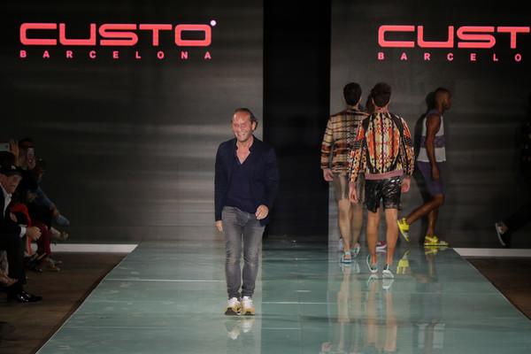 Miami+Fashion+Week+Day+2+Shows+XJePY4-1Xnfl