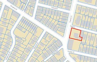 54-Pleasant-Street-Dorchester-Boston-Savin-Hill-Jones-Hill-Giuseppe-Arcari-Tavern-in-the-Square-Acquisition