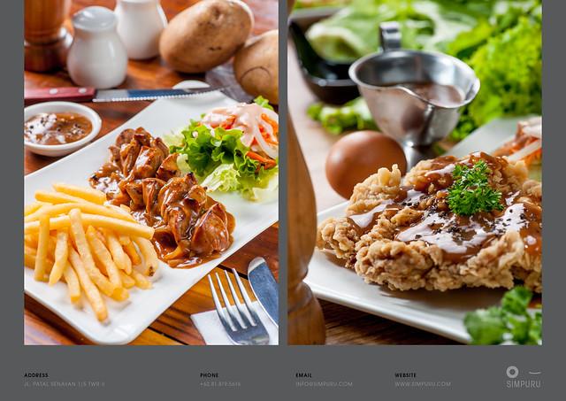 portfolio makanan23.jpg