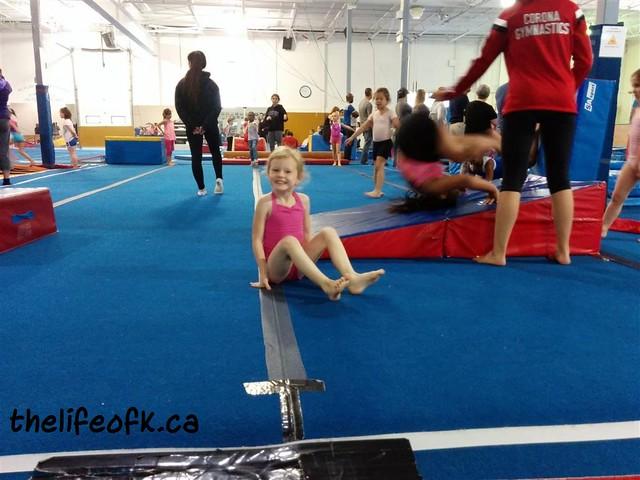 Gymnastics_Summersault