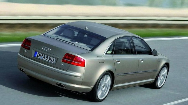 2007-32333-audi-a8-minor-facelift1