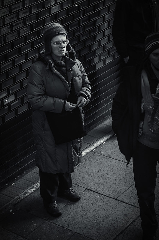 streets_96