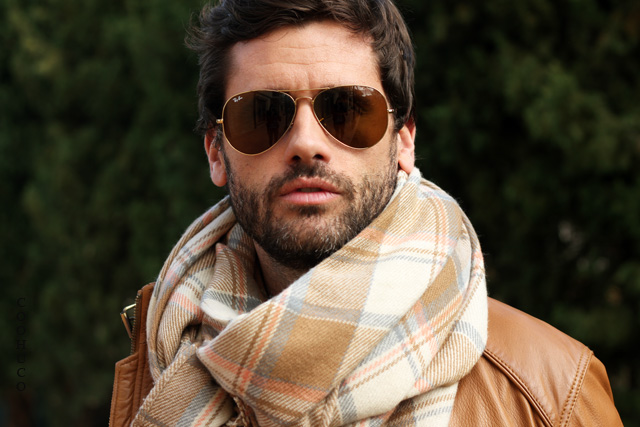 men fashion trend 1