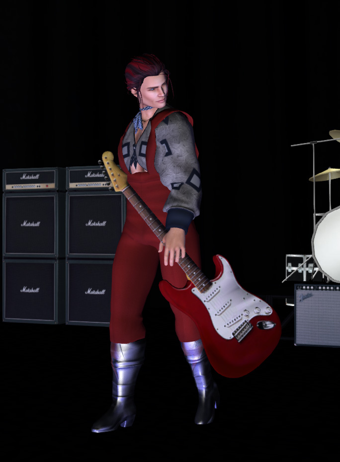 Avatar-Bizarre---When-You-Rock-and-Roll-with-me