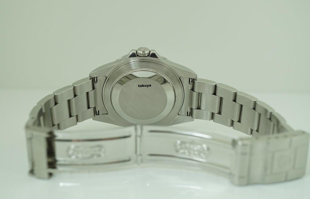 DSC06100